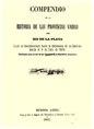 Compendio de la historia de las provincias unidas - Juana Manso.pdf