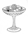 Compote (PSF).png