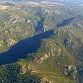 Comune di Loiri-Porto San Paolo - panoramio.jpg