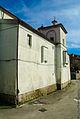 Conca-della-Campania-12.jpg