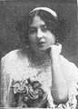 Concha Espina 1914.png