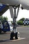 Concorde Forward Landing Gear (7946088468).jpg
