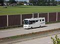 Concorde Reisemobil - Autobahn 4 bei Eschweiler.JPG