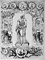 Concours du Figaro, par Bertall (Paris-Magazine, 1873-09-05).jpg