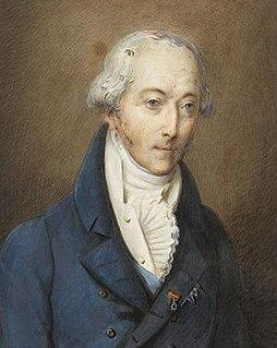 Louis Henri, Prince of Condé Prince of Condé