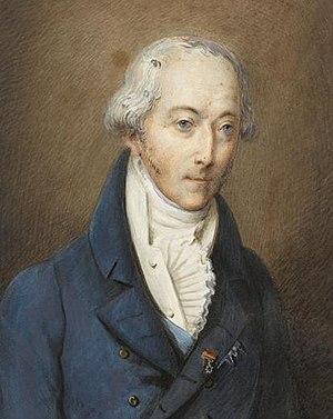 Louis Henri, Prince of Condé - Image: Condé, Louis VI Henri de 2