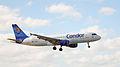 Condor A320 D-AICD (4185177255).jpg
