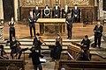 Conductus Ensemble09.jpg