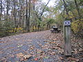 Conewago Trailhead Route 230 with Amenities.jpg