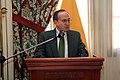 """Conferencia- """"Integración Latinoamericana y Mercosur"""" (7402118960).jpg"""