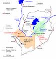 Congo Pedicle map showing neighbouring Zambia.png