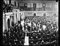 Congress, U.S. Capitol, Washington, D.C. LCCN2016890445.jpg