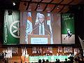 Congresso federale straordinario - Torino, 15 dicembre 2013 29.JPG