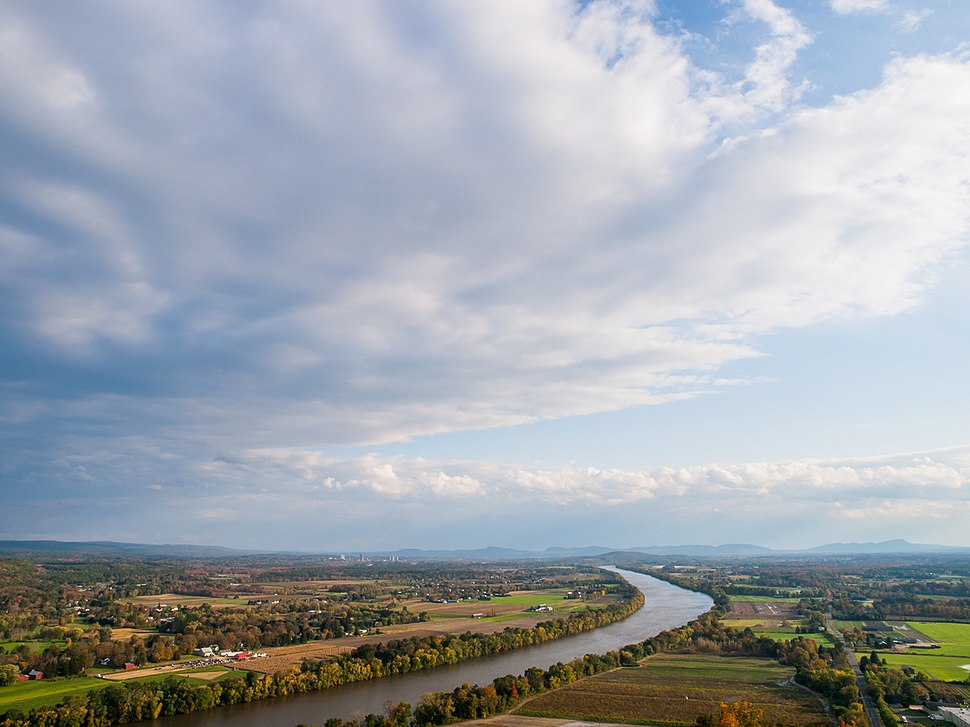 Connecticut River Valley (8575464880)