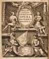 Conrad-Samuel-Schurzfleisch-Opera-historica-politica MG 0931.tif