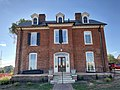 Conrad-Starbuck House, Winston-Salem, NC (49030990561).jpg