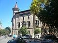 Conservatori Municipal de Música P1330893.JPG