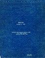 Consolidated Macaroni Machine Corporation Price List 1951.pdf