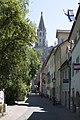 Constance est une ville d'Allemagne, située dans le sud du Land de Bade-Wurtemberg. - panoramio (233).jpg