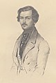 Constans Pontin by Röhl 1842.jpg