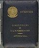 Constituição da República dos Estados Unidos do Brasil de 1937 p. 00 (capa).jpg