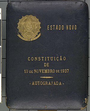 Constituicao Federal 1988 Pdf