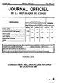 Constitution de la République du Congo de 2002.pdf