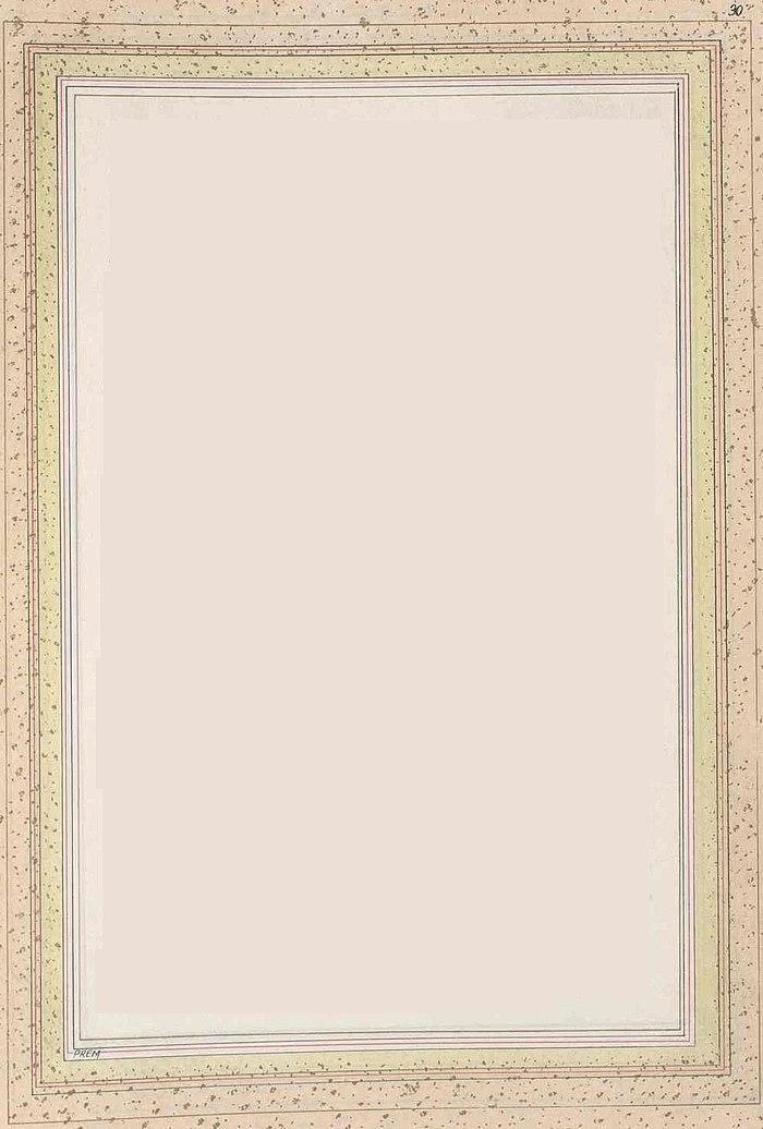 Constitution of India (calligraphic) 067.jpg