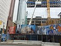 Construction on Yonge, between Adelaide and Temperance, 2014 05 02 (49).JPG - panoramio.jpg