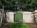 Contalmaison Chateau Cemetery -2.JPG