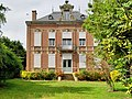 Contay - Maison de maître - IMG 20190809 160737.jpg