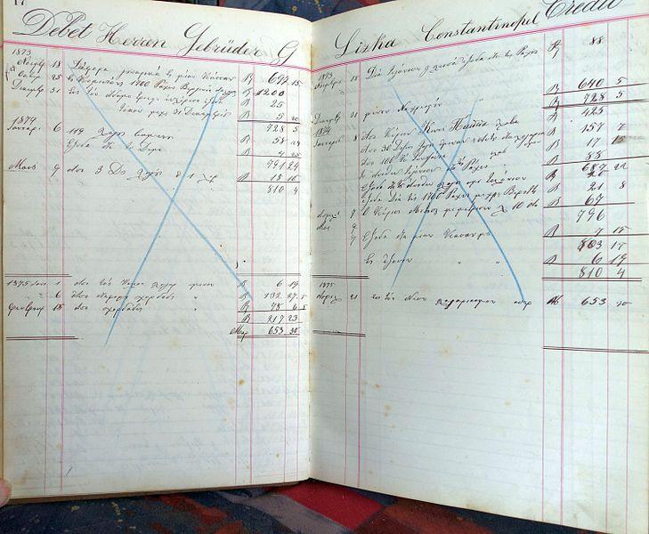 File:Conto Haupt Buch von Naom Dedo, Rauchwarenhändler in Leipzig (1872-1889)-20.jpg
