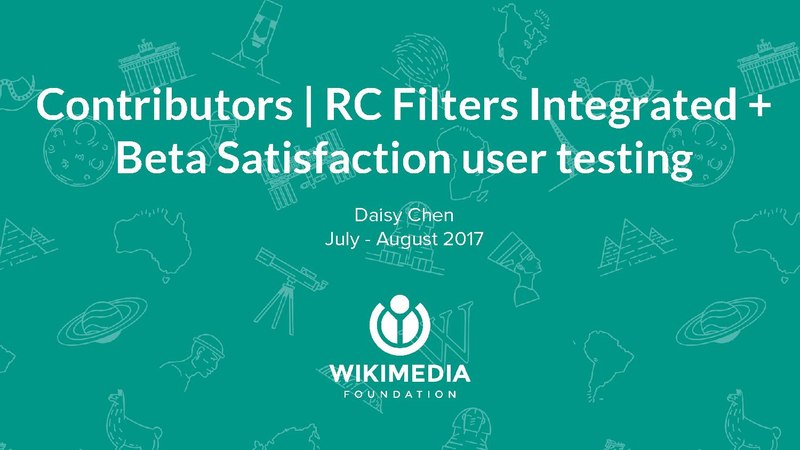 File:Contributors - RC Filters Integrated + Beta Satisfaction testing deck 2017.07.pdf