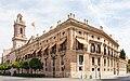 Convento de Santo Domingo, Valencia, España, 2014-06-29, DD 13.JPG