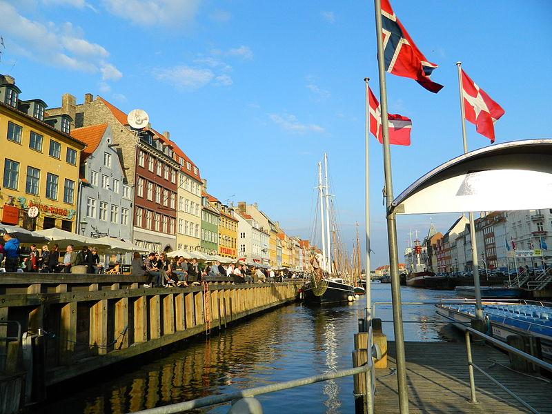 File:Copenhagen 0985.JPG