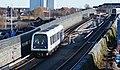 Copenhagen Metro - panoramio.jpg