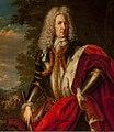 Corard, 1st Duke d'Ursel.jpg