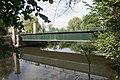 Corbeil-Essonnes - 2015-07-18 - IMG 0108.jpg