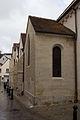 Corbeil-Essonnes IMG 2815.jpg
