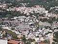 Corbera de Llobregat - 20200926 112844.jpg
