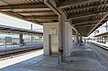 Corinth Railway Station new 04.jpg