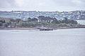 Cork Harbour As Seen From Cobh (Ireland) (7349134278).jpg