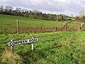 Cormeen Road - geograph.org.uk - 618155.jpg