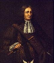 Cornelis Speelman (1628-1684)
