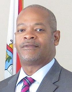Ministry of Justice (Sint Maarten)