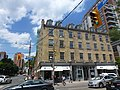 Corner of Jarvis and King, 2014 07 06 (5).JPG - panoramio.jpg