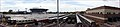 Corona Yard panorama vc.jpg