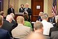 Coronavirus Task Force presentation to House GOP - 2020-03-05.jpg
