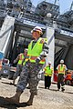Corps' deputy commanding general tours Folsom spillway project (17577567841).jpg