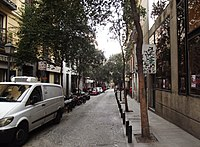 Corredera Baja de San Pablo.JPG